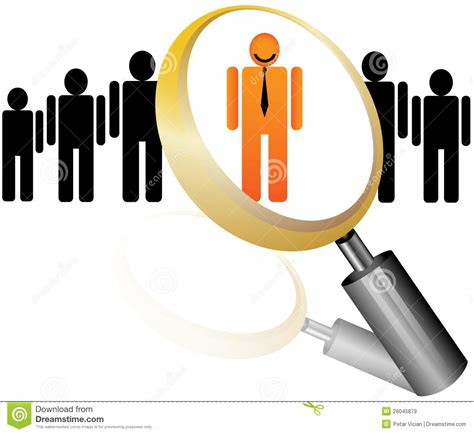 job placement clipart clipground employment agencies clipart clipground