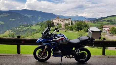 Motorrad Touren Forum meine pepsi bmw r1200gs touren bilder motorrad forum