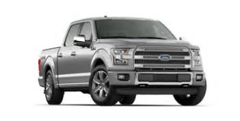 Ford Truck Models 2017 Ford 174 F 150 Truck Models Specs Ford