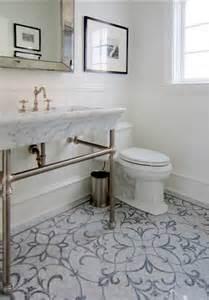 New Bathroom Tile Floor Interior Design Ideas Home Bunch Interior Design Ideas