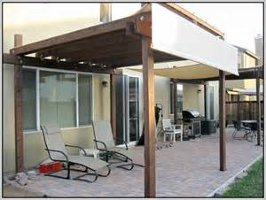 do it yourself patio covers canvas patio covers diy patios home design ideas