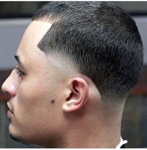 low fade sizes how to give a low fade haircut hairs picture gallery
