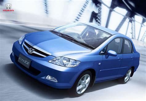Honda City 2006 2007 2008 Pertengahan L Lu Besar honda city 2011 price in pakistan review features
