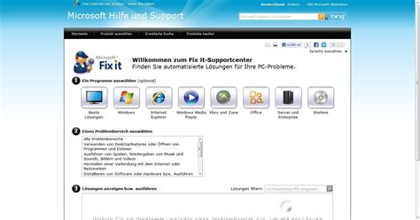i will fix you free mp3 download microsoft autofix