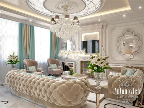 home decor blogs dubai beautiful living room interior design uae