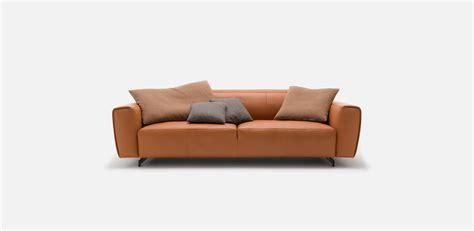 sofa jaguar jumbo model sofa terbaru 2018 dan harganya desain rumah