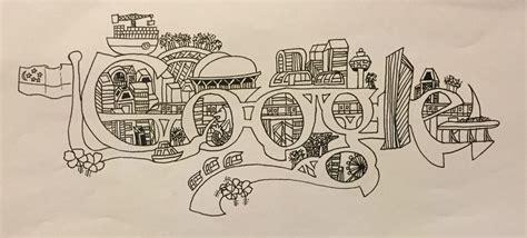 doodle 4 australia 2015 doodle 4 2015 studio haroobee
