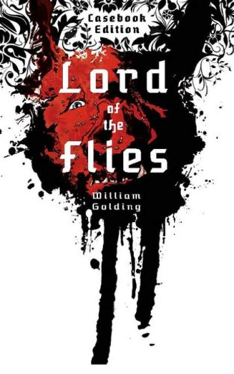 book report lord of the flies lord of the flies by william golding book review