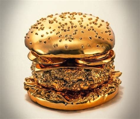 expensive food top 10 most expensive junk foods in the world ealuxe