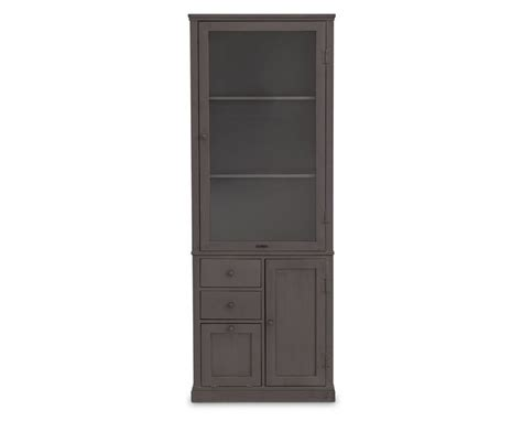 magnolia home metal apothecary cabinet 92 best magnolia home images on magnolia homes