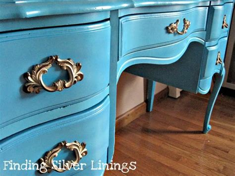 spray paint wood furniture how to spray paint wooden furniture