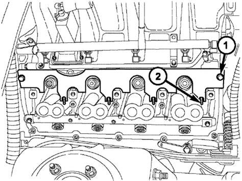 repair anti lock braking 2003 hyundai xg350 head up display service manual 2002 hyundai xg350 head bolt removal diagram 2002 hyundai xg350 timing belt