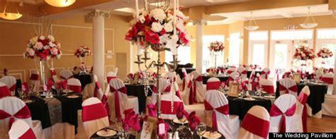 wedding locations in calgary alberta best calgary wedding venues for your large wedding