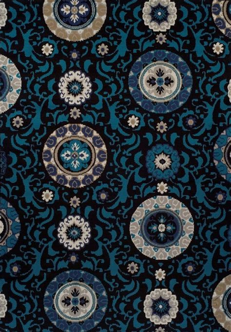 Discounted Sale Rugs - 17 best ideas about area rugs cheap on cheap