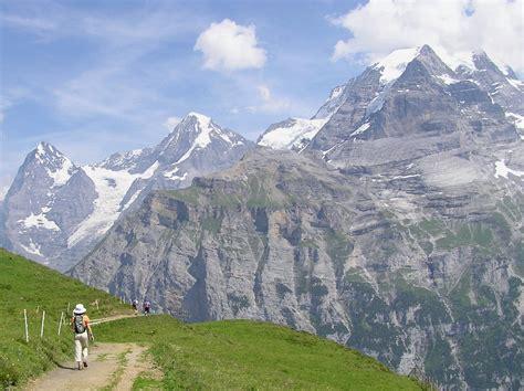 swiss alps hiking in the swiss alps the wanderlust traveler in me