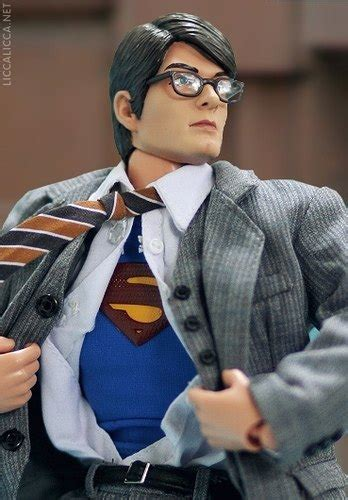 homemade superman costume  pictures ehow
