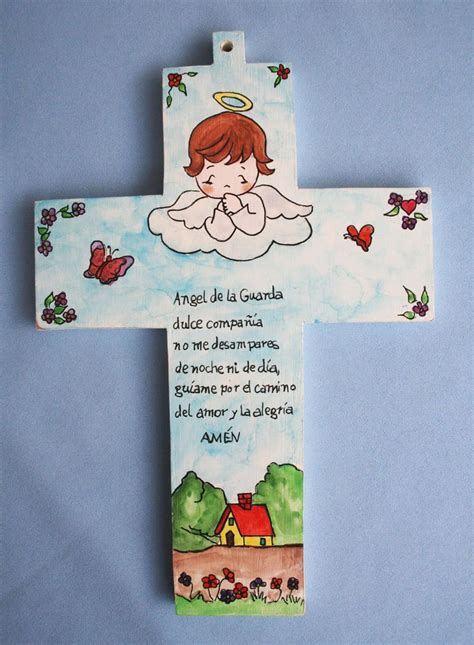 ideas para decorar cruces de madera para baurizo m 225 s de 1000 ideas sobre cruces de madera en pinterest