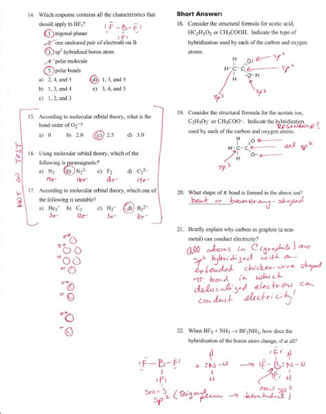 section 13 1 changing the living world answers clarke mrs science ap chemistry links