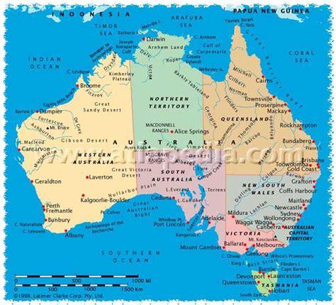 lakes in australia map lakes in australia map gallery