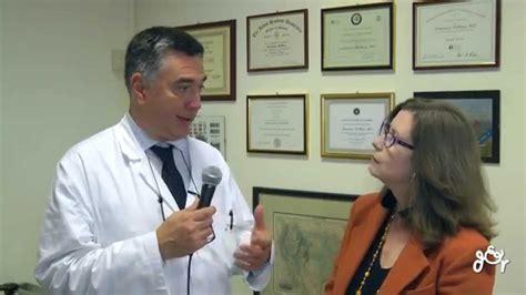 neurologo besta neurochirurgia d avanguardia simulatori pre operatori per