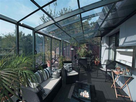 Incroyable Abri De Terrasse Rideau #1: 44392.jpg