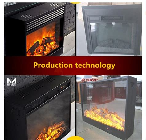 electric fireplace led lights electric fireplace with led light buy