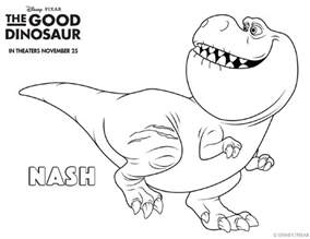 dinosaur coloring pages pdf the dinosaur coloring pages simply being