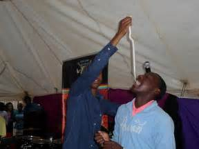 mzansi hairpieces prophet shepherd bushiri and the boot licking prophecy