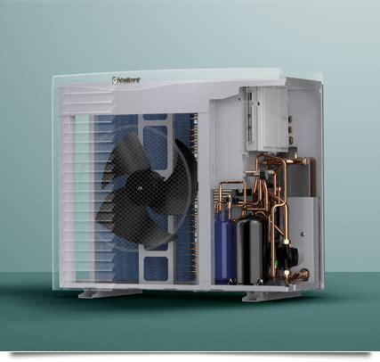 pompa di calore per riscaldamento a pavimento pompe di calore riscaldamento a pavimento impianti
