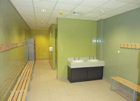 Fitting Plastic Ceiling Cladding by Bray Ceiling Installtions Ltd Expert Fitting Of