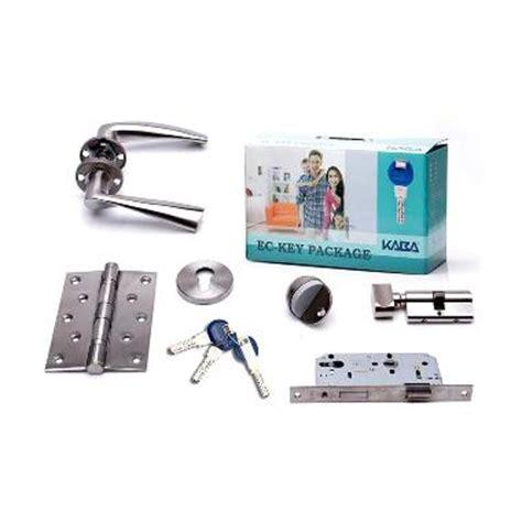 Kunci Pintu Cavanni daftar harga handle pintu dan kunci pintu terbaru 2018