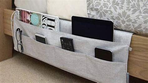lit portable adulte vide poches pour lit enfant et lit adulte