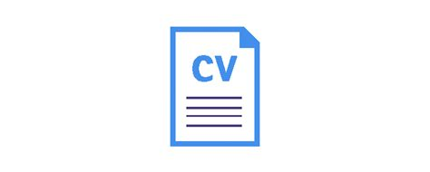 Cover Letter Tutrorial by Tutorial How To Lay Out Your Cover Letter My World Of Work