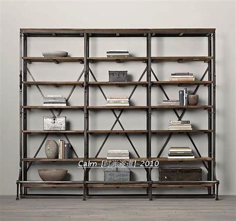 loft shelving aliexpress com buy american village series american