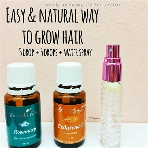 hairgrowth with cedarwood essential oil before and after pics hairloss problem rosemary to stimulate hairgrowth and