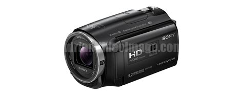 sony hvl le1 handycam camcorder light best for shooting interviews adrian image