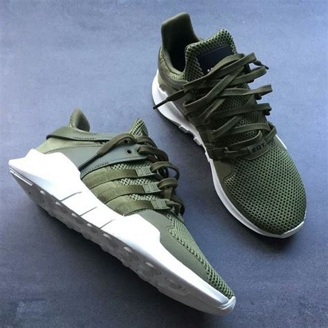 mens adidas sneakers 25 best ideas about adidas shoes on