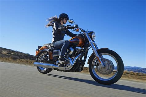Womens Harley Davidson by Riders Now Motorcycling News Reviews