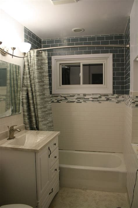 bathroom tile outlet blog subway tile outlet
