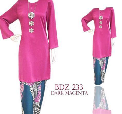 Baju Zara baju kurung d zara bdz 233 a saeeda collections