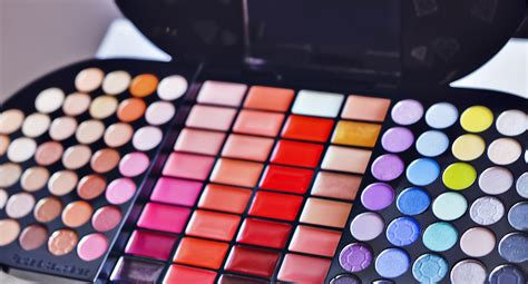 Sephora Brilliant Makeup Palette sephora collection 2015 most wanted