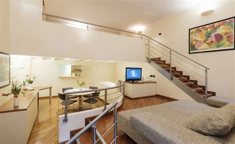 hotel torino con vasca idromassaggio hotel torino centro le migliori suite al residence sacchi