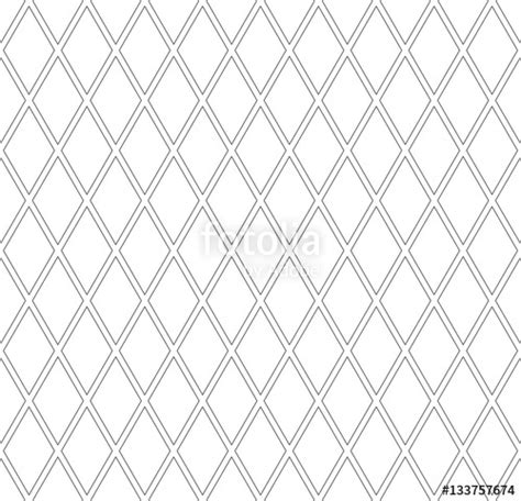 pattern explorer 3 75 quot seamless diamonds lattice pattern quot 스톡 이미지 로열티프리 벡터 파일