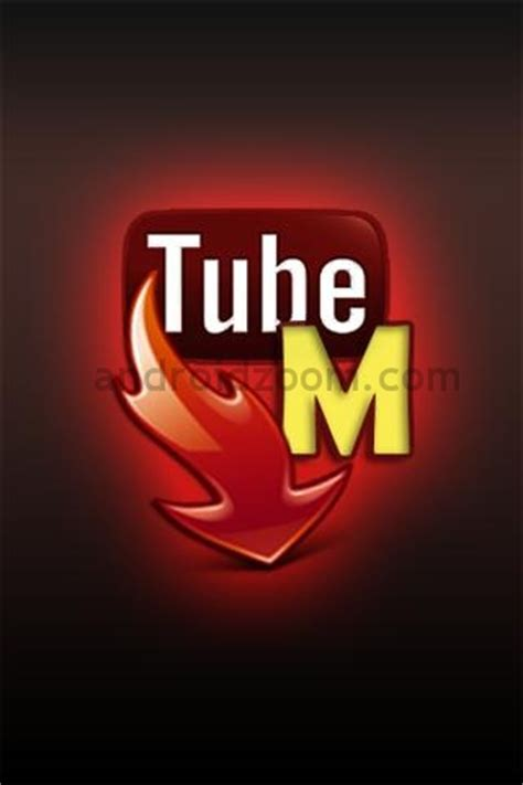 tubemate apk free for android 4 0 tubemate app for android free noharasolution