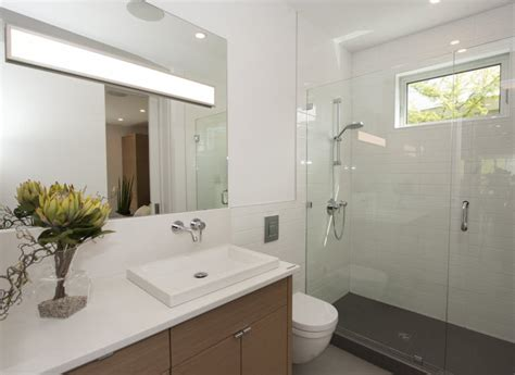 cambridge kitchens bathrooms builders the total package photos pne prize home package worth 2 1 million