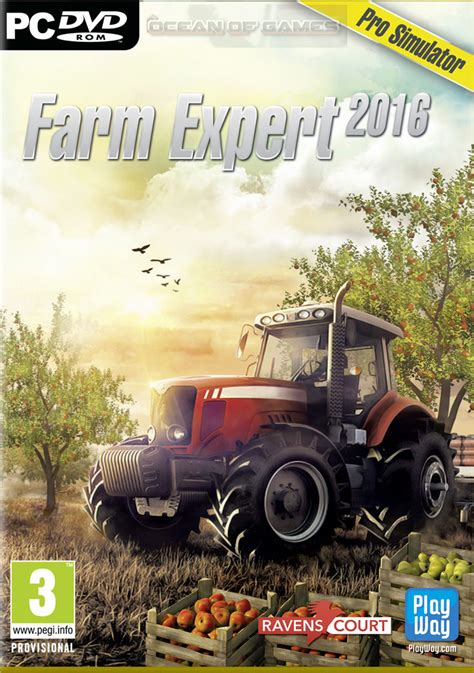 farming world free download farm expert 2016 free download