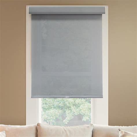 cordless white aluminum light filtering door blinds mini blinds bali cut to size graphite cordless vinyl 85 uv blocking