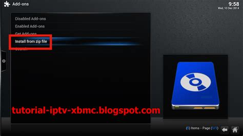 tutorial video xbmc install torrenter v2 for xbmc new torrent stream download