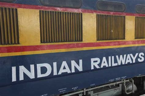 Sleeper Class Ticket by Top 5 Viewpoints Must See At Pune