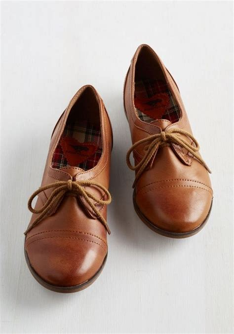 shoes like oxfords oxford shoes glam sugar